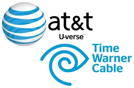 how to cancel time warner cable online