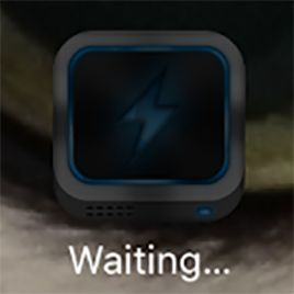 iphone apps waiting fixing iphone apps stuck on waiting seriouslytrivial 8147