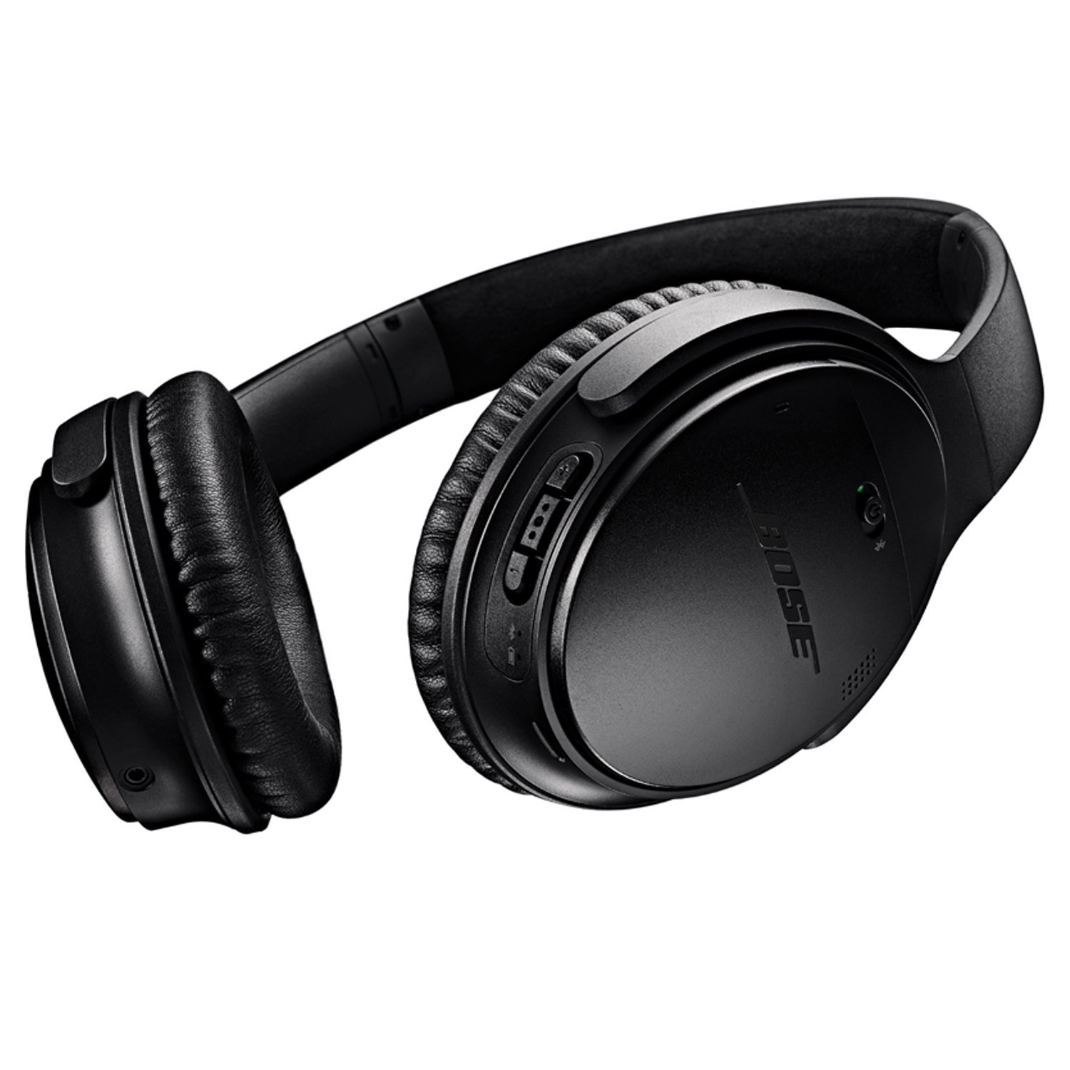 bose quietcomfort 35 bluetooth headphones great but not perfect rh seriouslytrivial com bose soundlink headphones instruction manual bose bluetooth headphones user manual