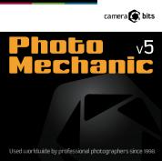 photomechanic0