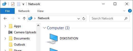 networkcomputer