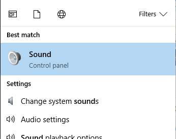 Ring Doorbell Windows 10 Volume Problem Solved